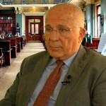 <!--:en-->Lanzamiento del Seed Capital Initiative EADA, entrevista a Manuel Marín, director del Centro de Emprendedores<!--:-->