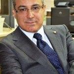 <!--:en-->Entrevista al Dr. Brahim Benabdeslem, Director General de MDI Algiers Business School<!--:-->
