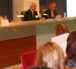 """<!--:en-->Se presenta """"El valor de compartir principios"""", un informe sobre RSC liderado por EADA<!--:-->"""