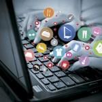 <!--:en-->Inbound marketing: ¿Cómo crear un canal propio de tráfico a la web?<!--:-->