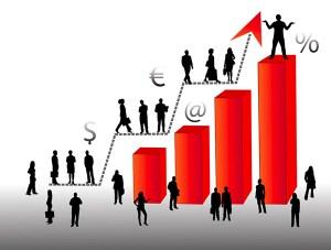 Para Garriga, es tan importante impulsar iniciativas de RSE como medir su impacto social desde el punto de vista de repercusión en la sociedad y del retorno de la inversión.