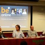 <!--:en-->Cómo lanzar una start-up online<!--:-->