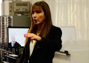 Según Mendoza, la fuerza de venta no se puede sustentarse en creencias y emociones negativas porque es contraproducente y aumenta la desmotivación.
