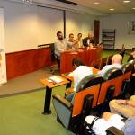 <!--:en-->EADA Startup Day: A holistic perspective of a startup given by four successful EADA Alumni<!--:-->