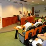 <!--:en-->EADA Startup Day: The successful story of EADA Alumni Oriol Tort in counting people technology<!--:-->