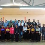 <!--:en-->EADA participa en una prueba piloto para fomentar el emprendimiento en Chiapas<!--:-->