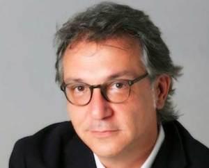 David Soler es director del programa Online Marketing Management