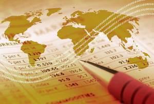 Be Finance Day dará varias pautas a los emprendedores para buscar financiación alternativa a la bancaria.