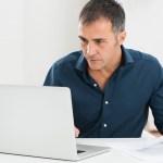 Blended Learning para potenciar nuevas habilidades y competencias directivas