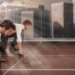 Tips para un liderazgo de alto rendimiento