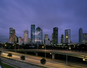 htown skyline-720075_640 pixabay