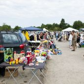 the-great-british-car-boot-55e80a9694c24