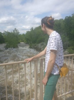 potomac_river-ashley_tuffin