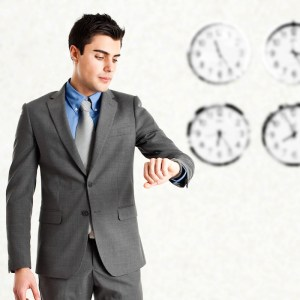 Time Management Mantras for Managers