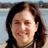 Sarah H. Church, Ph.D.
