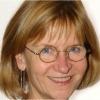 Nancy McNaughton, M.Ed., Ph.D.