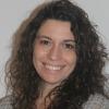 Sara González, Ph.D., M.P.H.