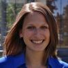 Hannah Rosenblum