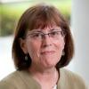 Jill Crandall, M.D.