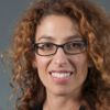 Anna Bortnick, M.D., Ph.D.