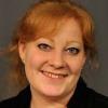 Judith M. Reichel, Ph.D.