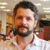 Fadi-Luc Jaber, Ph.D.