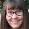 Sandra Miller, M.D.