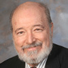 Alvin H. Strelnick, M.D.