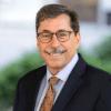 Gordon Tomaselli, M.D.
