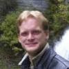 Adam Auton, Ph.D.