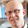 Robert Kaplan, Ph.D.