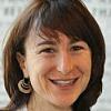 Susan E. Rubin, M.D.