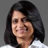 Chhavi Agarwal, M.D.