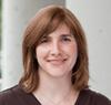 Lisa Shulman, M.D.
