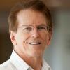 Michael S. Risley, Ph.D.