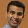 Viraj V. Patel, M.D.