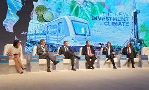 argentina-business-forum