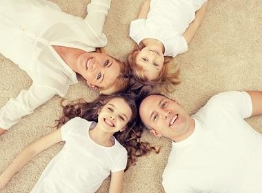 Зачем нужна семья? | EM