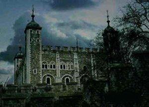 Torre_londres_2