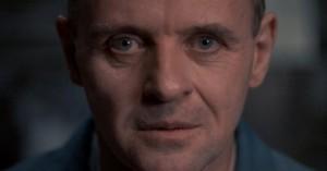 Hannibal-Lecter-con-el-rostro-de-Anthony-Hopkins-510x267