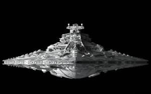 Star-Wars-Destroyer