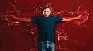 DEXTER (Season 6)