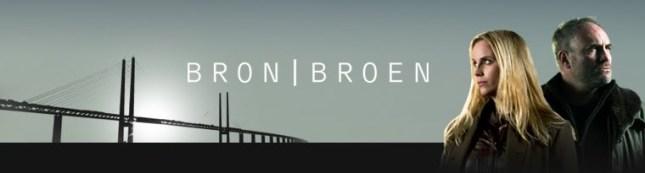 Bron, Broen, Saga Noren, Martin Rohde, The bridge, the tunnel, Diane Kruger, Demian Bichir, Clemence Poesy, Stephen Dillane