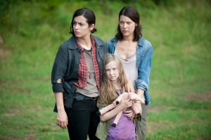 The-Walking-Dead-4x07-01