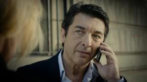 Ricardo Darín Séptimo Belén Rueda