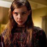 Carrie, 2013, els bastards, briand e palma, julianne Moore, Chole Grace Moretz, Stephen King