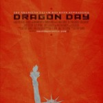dragon_day