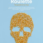 genetic_roulette_the_gamble_of_our_lives