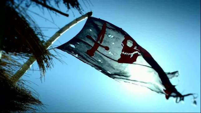 Black-Sails-Teasers-black-sails-a-starz-original-series-35507221-1280-720