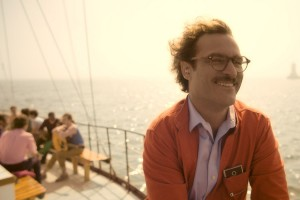 Her, Joaquin Phoenix, Scarlett Johansson, Spike Jonze, Els bastards